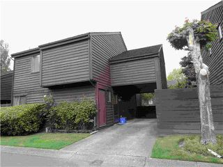 Photo 3: # 67 6880 LUCAS RD in Richmond: Woodwards Condo for sale : MLS®# V1007619