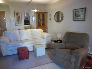 Photo 2: 60 Windmill Way in WINNIPEG: Charleswood Condominium for sale (South Winnipeg)  : MLS®# 1322323