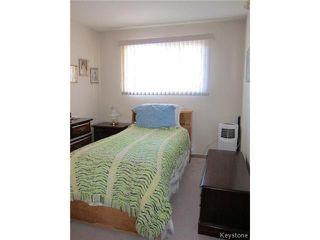 Photo 9: 60 Windmill Way in WINNIPEG: Charleswood Condominium for sale (South Winnipeg)  : MLS®# 1322323