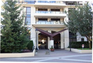 "Photo 29: # 1702 - 2138 Madison Avenue in Burnaby: Brentwood Park Condo for sale in ""MOSAIC"" (Burnaby North)  : MLS®# V1032156"