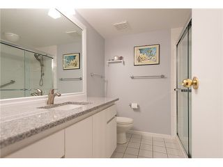 "Photo 15: # 601 503 W 16TH AV in Vancouver: Fairview VW Condo for sale in ""Pacifica"" (Vancouver West)  : MLS®# V1039832"