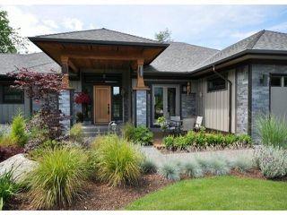 Photo 4: 8677 JONES TE in Mission: Hatzic House for sale : MLS®# F1400326