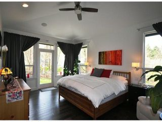 Photo 11: 8677 JONES TE in Mission: Hatzic House for sale : MLS®# F1400326