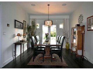 Photo 10: 8677 JONES TE in Mission: Hatzic House for sale : MLS®# F1400326