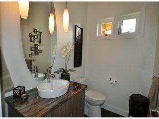 Photo 16: 8677 JONES TE in Mission: Hatzic House for sale : MLS®# F1400326