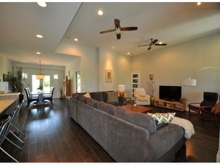 Photo 6: 8677 JONES TE in Mission: Hatzic House for sale : MLS®# F1400326
