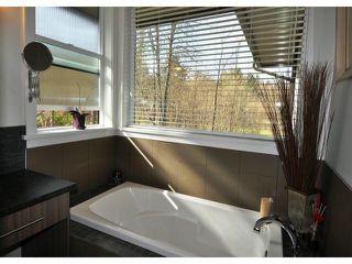 Photo 14: 8677 JONES TE in Mission: Hatzic House for sale : MLS®# F1400326