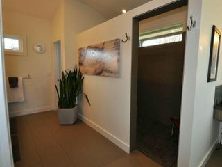 Photo 13: 8677 JONES TE in Mission: Hatzic House for sale : MLS®# F1400326