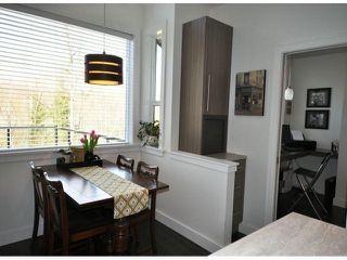 Photo 9: 8677 JONES TE in Mission: Hatzic House for sale : MLS®# F1400326