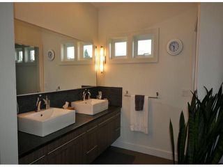 Photo 12: 8677 JONES TE in Mission: Hatzic House for sale : MLS®# F1400326