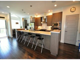 Photo 7: 8677 JONES TE in Mission: Hatzic House for sale : MLS®# F1400326
