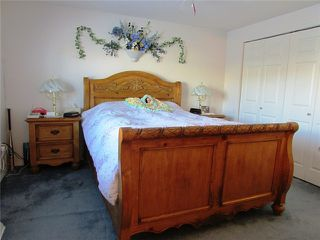 Photo 7: 9828 96TH Avenue in Fort St. John: Fort St. John - City SE Manufactured Home for sale (Fort St. John (Zone 60))  : MLS®# N233012