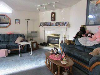 Photo 6: 9828 96TH Avenue in Fort St. John: Fort St. John - City SE Manufactured Home for sale (Fort St. John (Zone 60))  : MLS®# N233012