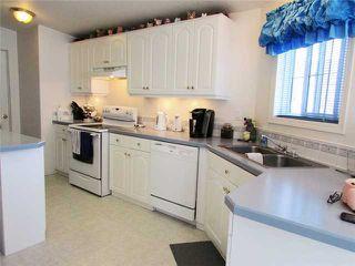 Photo 3: 9828 96TH Avenue in Fort St. John: Fort St. John - City SE Manufactured Home for sale (Fort St. John (Zone 60))  : MLS®# N233012