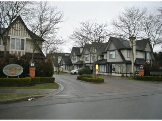 "Photo 20: # 86 18883 65TH AV in Surrey: Cloverdale BC Townhouse for sale in ""Applewood"" (Cloverdale)  : MLS®# F1402311"