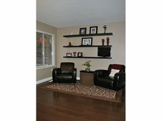"Photo 9: # 86 18883 65TH AV in Surrey: Cloverdale BC Townhouse for sale in ""Applewood"" (Cloverdale)  : MLS®# F1402311"