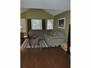 "Photo 11: # 86 18883 65TH AV in Surrey: Cloverdale BC Townhouse for sale in ""Applewood"" (Cloverdale)  : MLS®# F1402311"