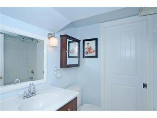 Photo 19: 99 HANOVER Road SW in CALGARY: Haysboro Residential Detached Single Family for sale (Calgary)  : MLS®# C3601684