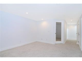 Photo 15: 99 HANOVER Road SW in CALGARY: Haysboro Residential Detached Single Family for sale (Calgary)  : MLS®# C3601684