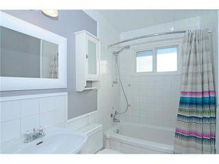 Photo 11: 99 HANOVER Road SW in CALGARY: Haysboro Residential Detached Single Family for sale (Calgary)  : MLS®# C3601684