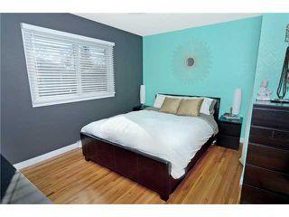 Photo 10: 99 HANOVER Road SW in CALGARY: Haysboro Residential Detached Single Family for sale (Calgary)  : MLS®# C3601684