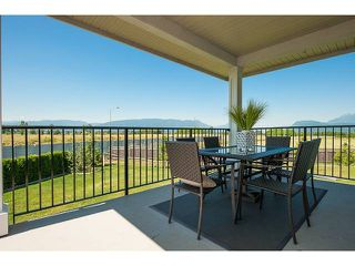 "Photo 18: 12475 DAVENPORT Drive in Maple Ridge: Northwest Maple Ridge House for sale in ""MCIVOR MEADOWS"" : MLS®# V1050883"