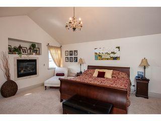 "Photo 12: 12475 DAVENPORT Drive in Maple Ridge: Northwest Maple Ridge House for sale in ""MCIVOR MEADOWS"" : MLS®# V1050883"