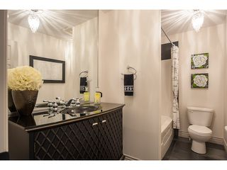"Photo 15: 12475 DAVENPORT Drive in Maple Ridge: Northwest Maple Ridge House for sale in ""MCIVOR MEADOWS"" : MLS®# V1050883"