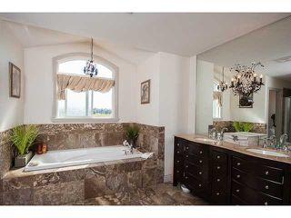 "Photo 13: 12475 DAVENPORT Drive in Maple Ridge: Northwest Maple Ridge House for sale in ""MCIVOR MEADOWS"" : MLS®# V1050883"