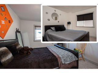 "Photo 14: 12475 DAVENPORT Drive in Maple Ridge: Northwest Maple Ridge House for sale in ""MCIVOR MEADOWS"" : MLS®# V1050883"