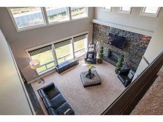 "Photo 6: 12475 DAVENPORT Drive in Maple Ridge: Northwest Maple Ridge House for sale in ""MCIVOR MEADOWS"" : MLS®# V1050883"