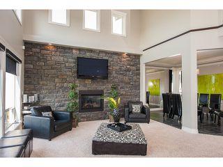 "Photo 5: 12475 DAVENPORT Drive in Maple Ridge: Northwest Maple Ridge House for sale in ""MCIVOR MEADOWS"" : MLS®# V1050883"