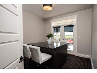"Photo 9: 12475 DAVENPORT Drive in Maple Ridge: Northwest Maple Ridge House for sale in ""MCIVOR MEADOWS"" : MLS®# V1050883"