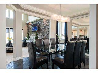 "Photo 7: 12475 DAVENPORT Drive in Maple Ridge: Northwest Maple Ridge House for sale in ""MCIVOR MEADOWS"" : MLS®# V1050883"