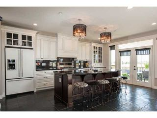 "Photo 2: 12475 DAVENPORT Drive in Maple Ridge: Northwest Maple Ridge House for sale in ""MCIVOR MEADOWS"" : MLS®# V1050883"