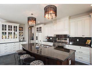"Photo 3: 12475 DAVENPORT Drive in Maple Ridge: Northwest Maple Ridge House for sale in ""MCIVOR MEADOWS"" : MLS®# V1050883"