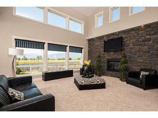 "Photo 4: 12475 DAVENPORT Drive in Maple Ridge: Northwest Maple Ridge House for sale in ""MCIVOR MEADOWS"" : MLS®# V1050883"