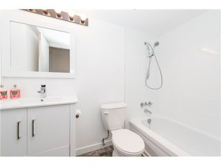 Photo 9: 23 2443 KELLY Avenue in Port Coquitlam: Central Pt Coquitlam Condo for sale : MLS®# V1057774