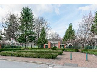 Photo 15: 23 2443 KELLY Avenue in Port Coquitlam: Central Pt Coquitlam Condo for sale : MLS®# V1057774