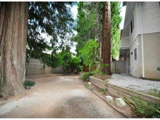 """Photo 19: 33 32339 7 Avenue in Mission: Mission BC Townhouse for sale in """"Cedarbrook Estates"""" : MLS®# F1408880"""