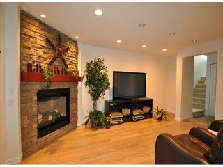 """Photo 14: 33 32339 7 Avenue in Mission: Mission BC Townhouse for sale in """"Cedarbrook Estates"""" : MLS®# F1408880"""