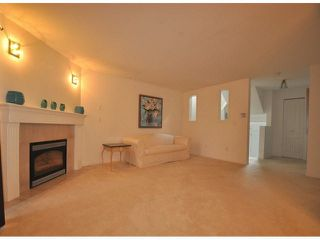 """Photo 8: 33 32339 7 Avenue in Mission: Mission BC Townhouse for sale in """"Cedarbrook Estates"""" : MLS®# F1408880"""