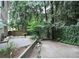 """Photo 18: 33 32339 7 Avenue in Mission: Mission BC Townhouse for sale in """"Cedarbrook Estates"""" : MLS®# F1408880"""