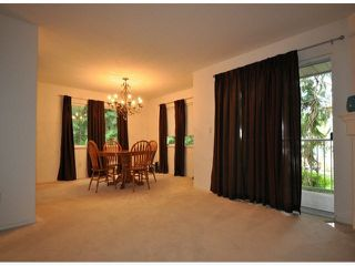 """Photo 7: 33 32339 7 Avenue in Mission: Mission BC Townhouse for sale in """"Cedarbrook Estates"""" : MLS®# F1408880"""