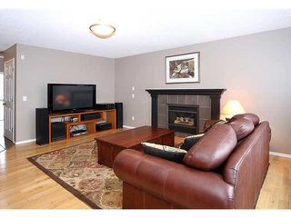Photo 6: 13042 DOUGLAS RIDGE Grove SE in CALGARY: Douglas Rdg_Dglsdale Residential Detached Single Family for sale (Calgary)  : MLS®# C3609823