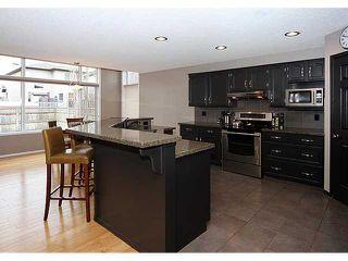 Photo 8: 13042 DOUGLAS RIDGE Grove SE in CALGARY: Douglas Rdg_Dglsdale Residential Detached Single Family for sale (Calgary)  : MLS®# C3609823