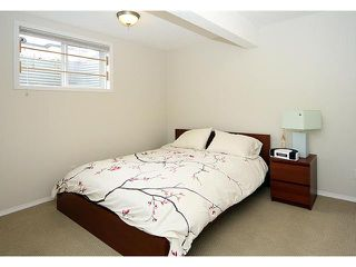 Photo 17: 13042 DOUGLAS RIDGE Grove SE in CALGARY: Douglas Rdg_Dglsdale Residential Detached Single Family for sale (Calgary)  : MLS®# C3609823