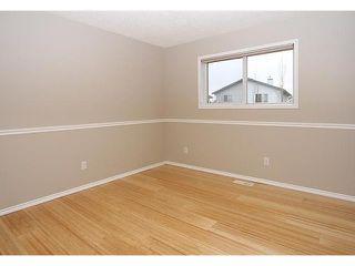 Photo 13: 13042 DOUGLAS RIDGE Grove SE in CALGARY: Douglas Rdg_Dglsdale Residential Detached Single Family for sale (Calgary)  : MLS®# C3609823