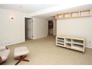 Photo 16: 13042 DOUGLAS RIDGE Grove SE in CALGARY: Douglas Rdg_Dglsdale Residential Detached Single Family for sale (Calgary)  : MLS®# C3609823