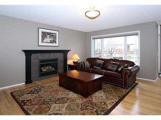 Photo 5: 13042 DOUGLAS RIDGE Grove SE in CALGARY: Douglas Rdg_Dglsdale Residential Detached Single Family for sale (Calgary)  : MLS®# C3609823